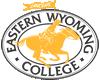 Logo_EWC