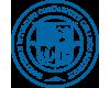 Logo_NWCCD